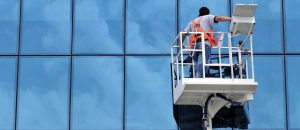 Window Cleaning Services Toronto